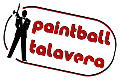 Paintball Talavera