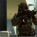 Paintball en Call Of Duty